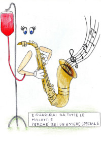 04-Premio_Copertina-Giada_Serio-LR