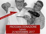 11-AVIS_Comunale_ORIA-Manifesto_Donazione-25nov17