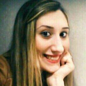 Stefania Iunco