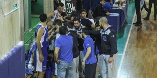 basket francavilla 1