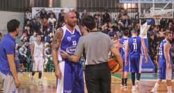 basket francavilla 2