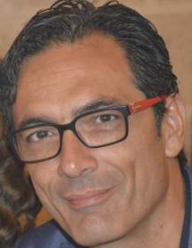 Cosimo Patisso