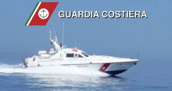 guardia costiera capitaneria di porto brindisi