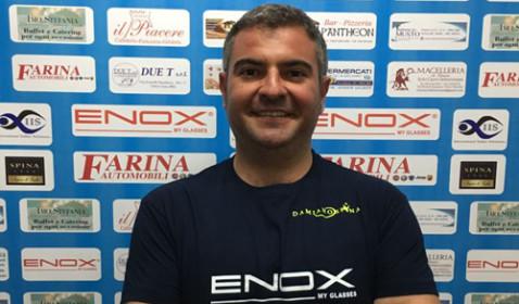 Piero Acquaviva