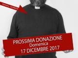 12-AVIS_Comunale_ORIA-Manifesto_Donazione-17dic17
