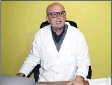 Arturo Oliva