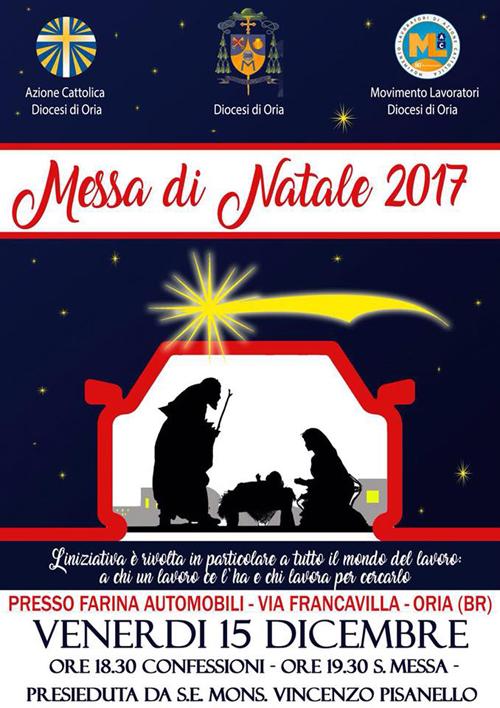 MESSA_MLAC_ORIA_2017