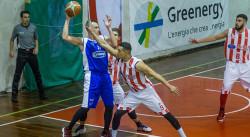 basket francavilla castellaneta 2