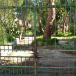 giardino rogazionisti san pasquale oria 1