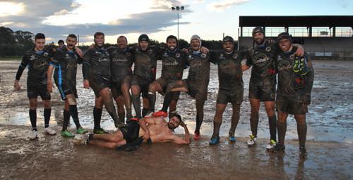 kheiron acadademy rugby 3