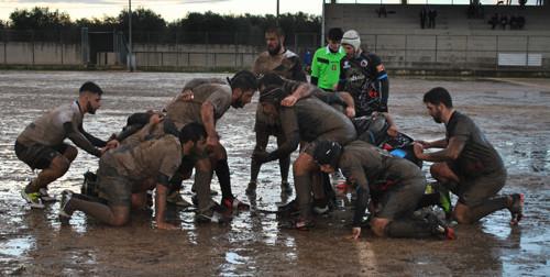 kheiron acadademy rugby 4
