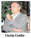 Ciccio Conte