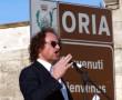 Foto: www.oria.info