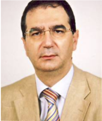 L'avvocato Roberto Palmisano