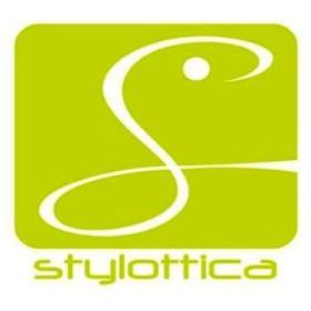 stylottica