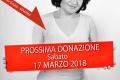 03-AVIS_Comunale_ORIA-Manifesto_Donazione-17mar18