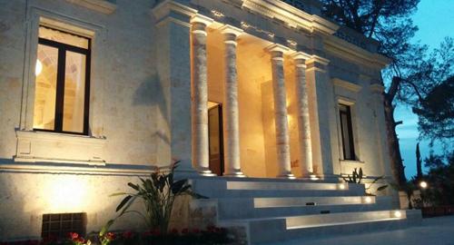 villa pinciana 1