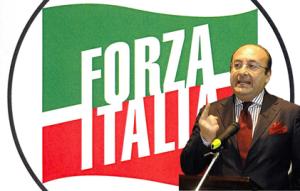 Luigi Vitali Forza Italia Brindisi